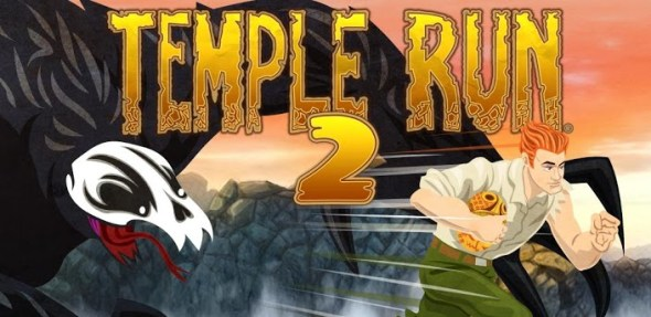 temple_run_2_header
