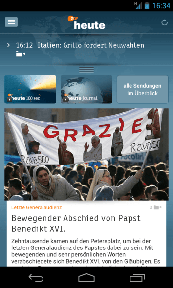 zdf_heute_android