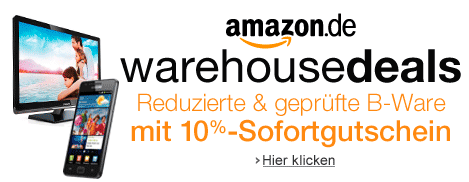 amazon-warehouseadeals-20130228-183756