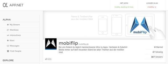 appnetmobiflip