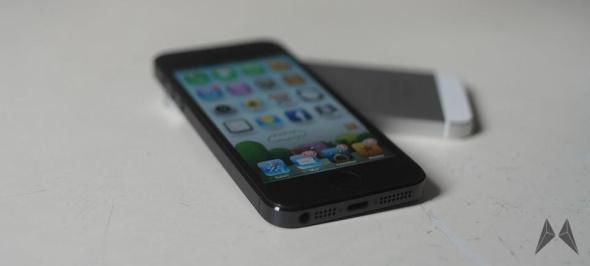 apple_iphone_header