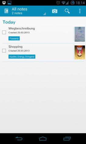 Cam Note 2013-03-25 18.14.14