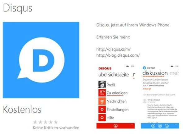 disqus_windows_phone