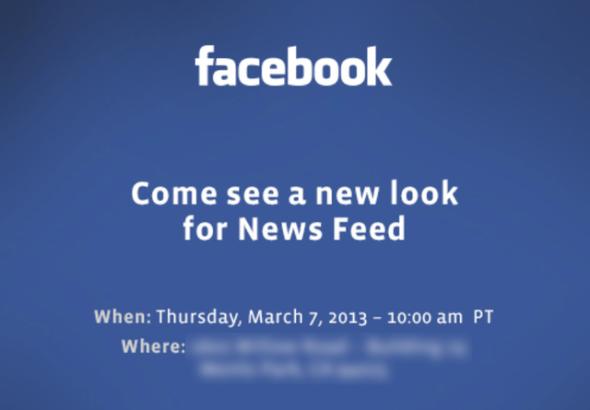 facebook_invite