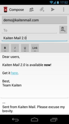 kaitenmail_android (3)