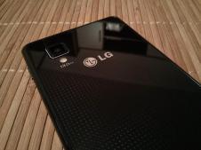 lg optimus g 03
