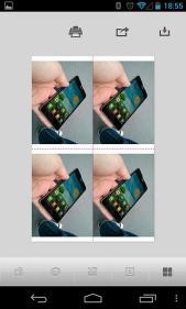 lg pocket photo app 05