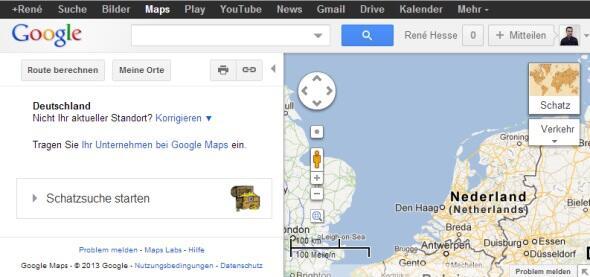 maps_schatz