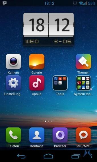 MIUI Launcher 2013-03-06 18.12.15