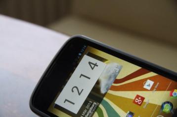 Nexus 4 Wireless Charging Orb (14)