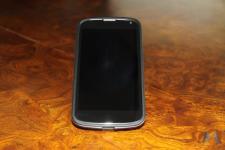 Nexus 4 Wireless Charging Orb (16)