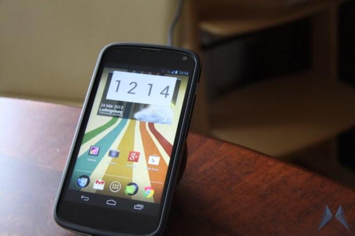 Nexus 4 Wireless Charging Orb (17)
