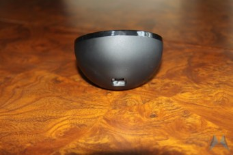 Nexus 4 Wireless Charging Orb (3)