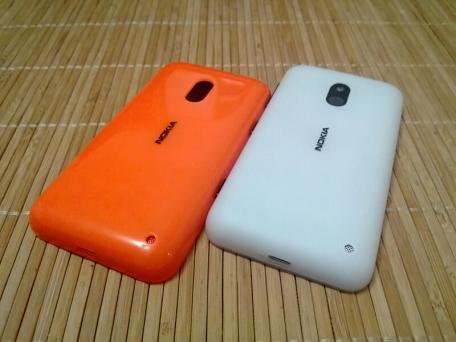 nokia lumia 620 10
