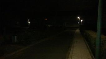 nokia lumia 620 kamera 05