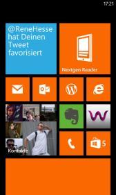 nokia lumia 620 windows phone 02