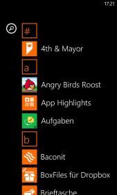 nokia lumia 620 windows phone 03