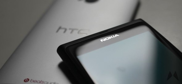 nokia_htc_header