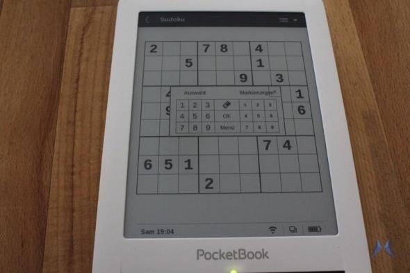 PocketBook 622 eink IMG_2020
