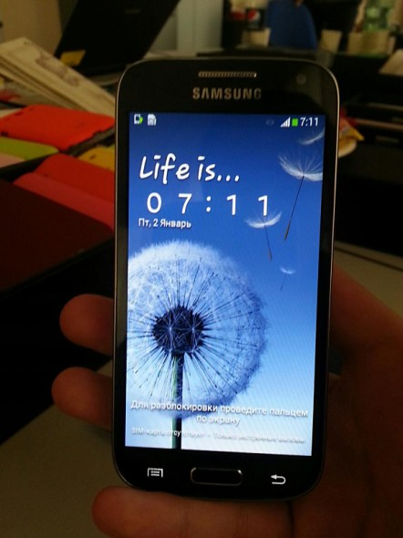 Samsung_Galaxy_S4_mini-3