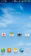 sgs4_screen_1 (Kopie)