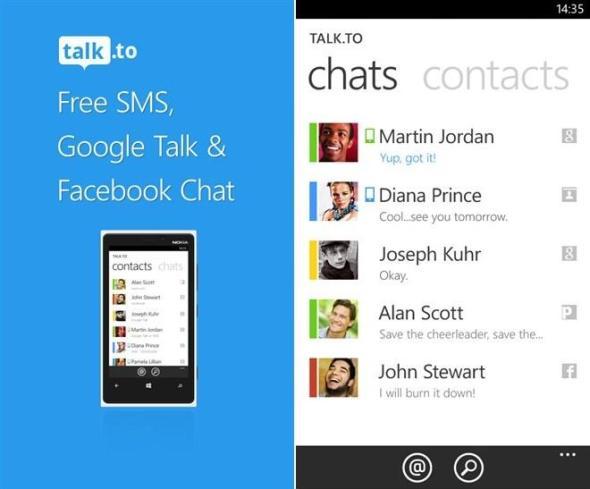 talk-to-wp