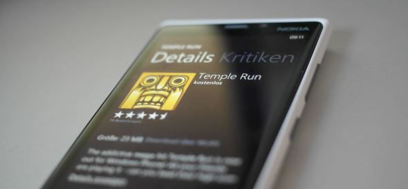 temple_run_windows_phone