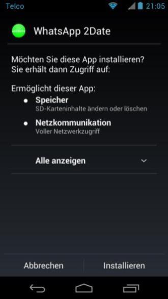 WhatsApp 2Date (1)