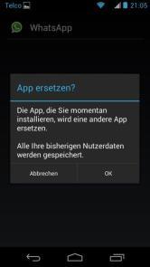 WhatsApp 2Date (4)