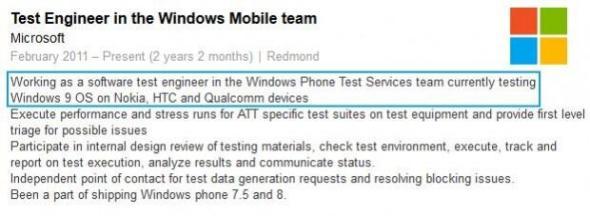 Windows-9-OS-Nokia-HTC-Qualcomm-620x228