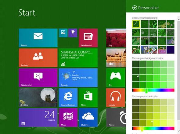 windows blue screenshots 08