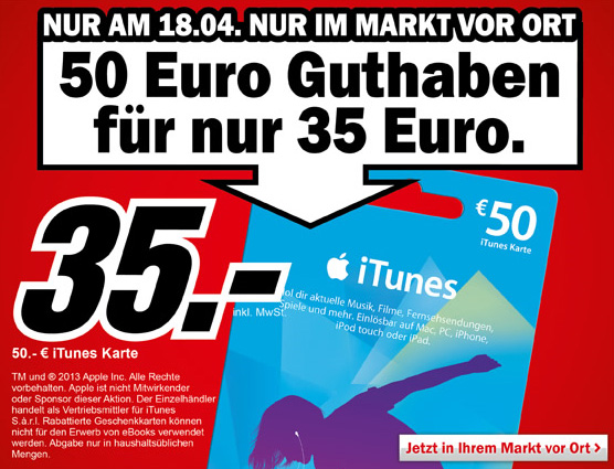 50e-itunes-karte-angebot-media-markt