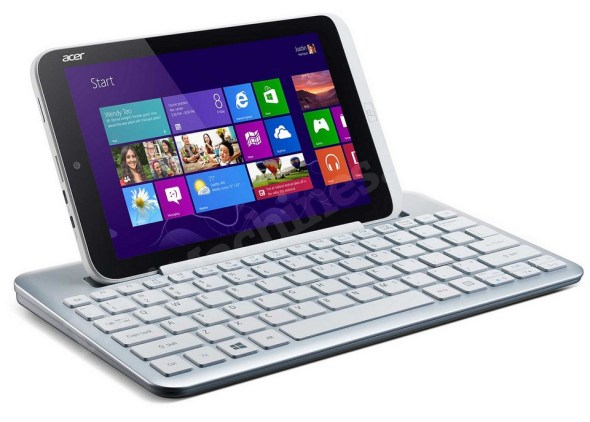 acer_iconia_w3_keyboard