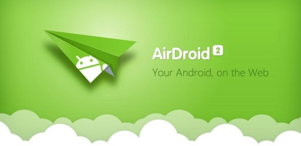 airdroid_2_android