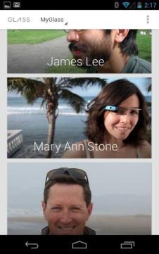appg com.google.glass (2) 2