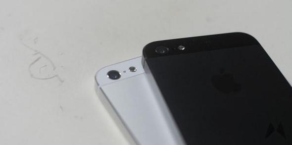 apple_iphone_kamera_header