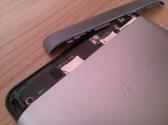 asus fonepad hardware 06