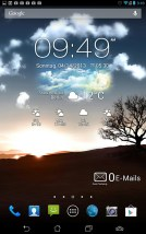 asus fonepad screenshots 01