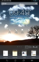 asus fonepad screenshots 03