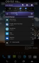 asus fonepad screenshots 05