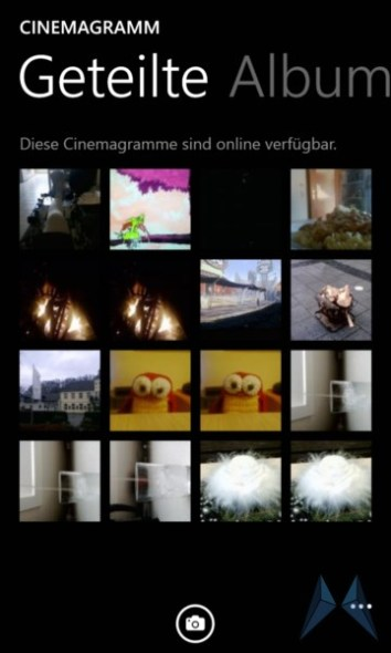 Cinemagramm 18