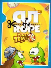 cut_the_rope_screens (1)