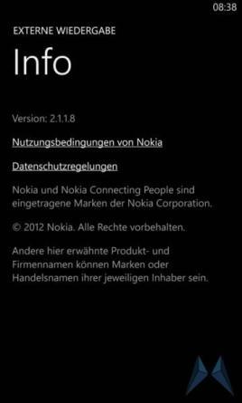 externe wiedergabe windows phone 8 nokia (9)