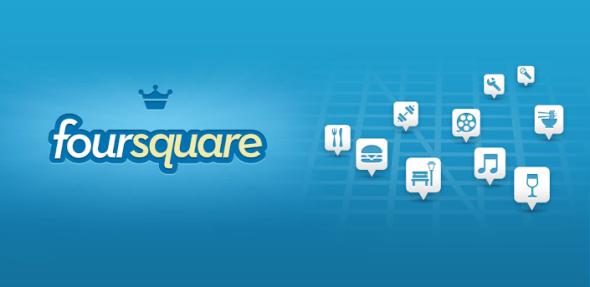 foursquare_header