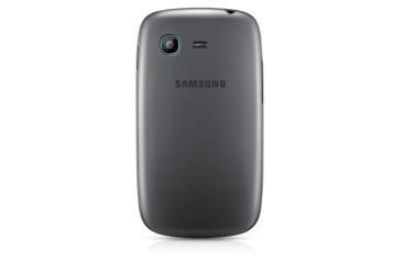 GALAXY Pocket Neo Product Image (3) 3