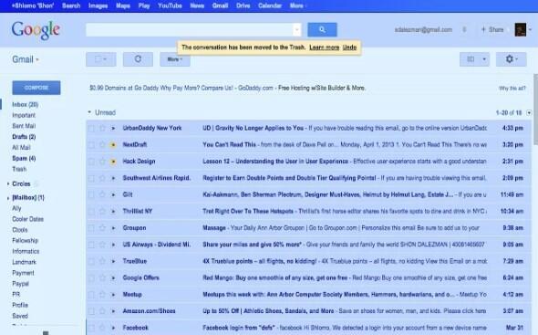 gmail_blue