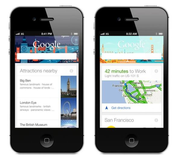 google_now_iphone_header