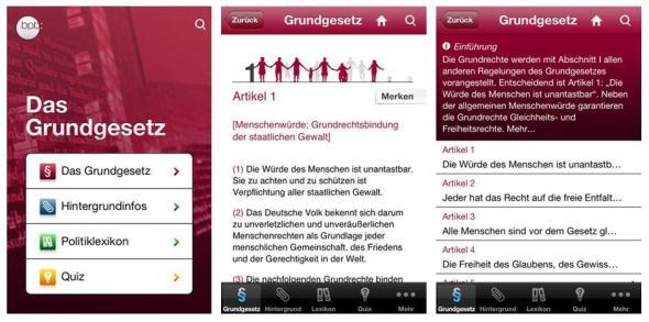 grundgesetz_iphone_header
