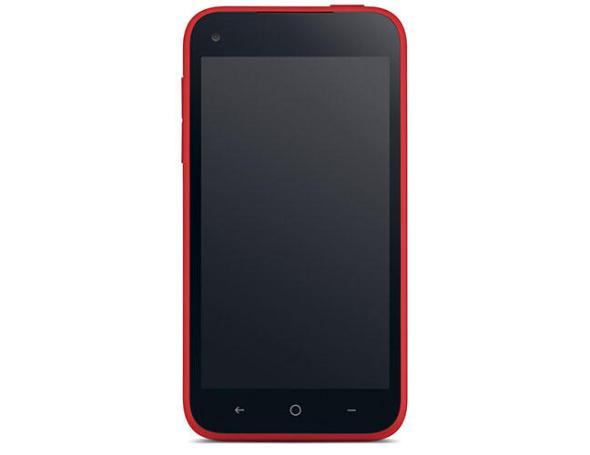 HTC First Facebook Phone (9)