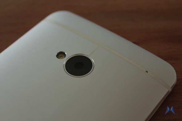 HTC ONE Kamera IMG_2054